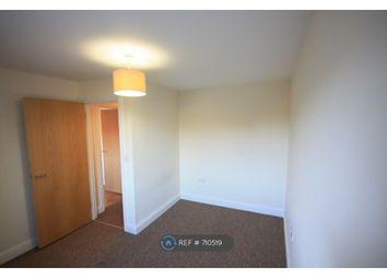 Thumbnail 1 bed flat to rent in Lavender Hill, Tonbridge