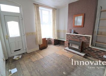 3 bed terraced house for sale in Parkhill Road, Bearwood, Smethwick B67