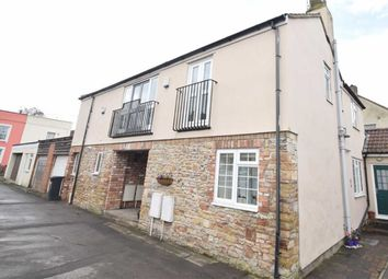 Thumbnail 2 bedroom semi-detached house for sale in College Mews, College Road, Bristol