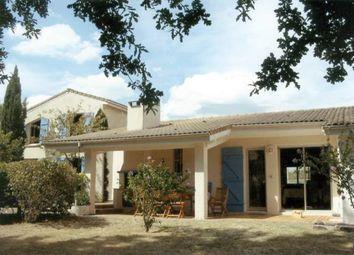 Thumbnail 3 bed detached house for sale in Montguyon, Jonzac, Charente-Maritime, Poitou-Charentes, France