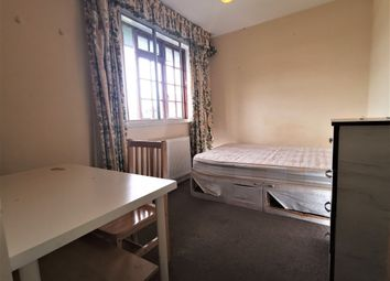 Thumbnail Room to rent in The Causeway, London
