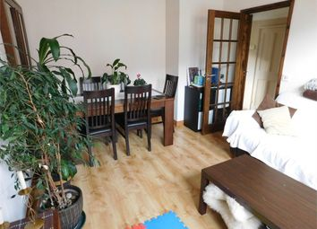Thumbnail 2 bed end terrace house to rent in Greatdown Road, Hanwell, London