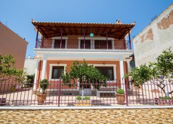 Thumbnail 4 bed detached house for sale in Neo Klima, Magnisia, Greece