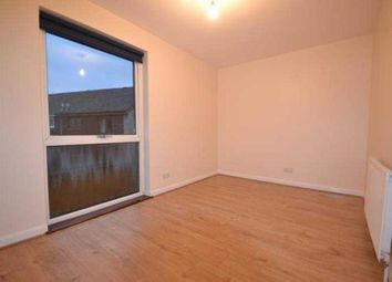 Thumbnail 3 bed property to rent in Amity Road, London