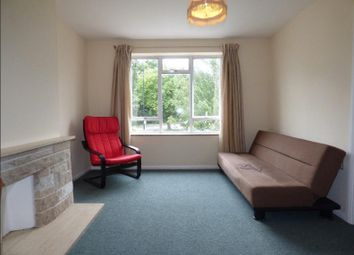 Thumbnail 1 bed flat to rent in Bramley Road, Cockfosters