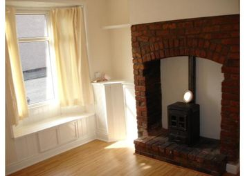 Thumbnail 2 bed terraced house to rent in 12 Fairfield Street, Darlington, Durham