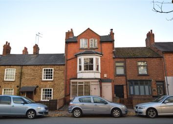 Thumbnail 5 bed terraced house for sale in Harborough Road, Northampton