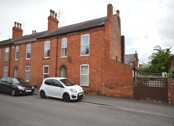 Thumbnail 3 bed property to rent in Cross Street, Lincoln