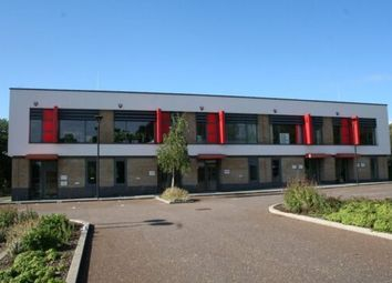 Thumbnail Property to rent in Colchester, Essex