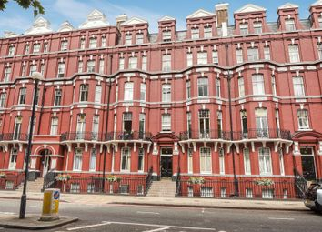 Thumbnail 2 bed flat for sale in Old Marylebone Road, Marylebone, London
