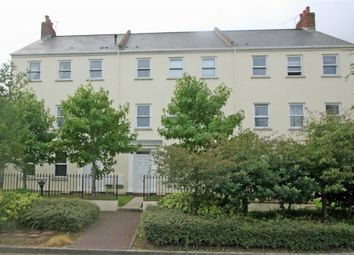 Thumbnail 1 bed flat to rent in 17 Phoenix Way, Le Petit Bouet, St Peter Port, Trp 58