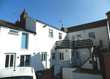 Thumbnail 2 bed flat to rent in Thesiger Court, Lincoln