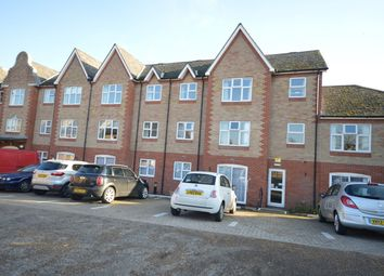 Thumbnail 1 bed property for sale in Macmillan Court, Godfrey Mews, Chelmsford