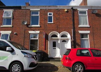 Thumbnail 3 bedroom property to rent in Bird Street, Preston