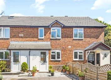 Rowley Court, Caterham, Surrey CR3. 2 bed terraced house