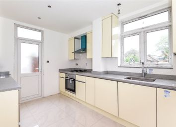 Thumbnail 2 bed maisonette for sale in Lulworth Gardens, Harrow, Middlesex
