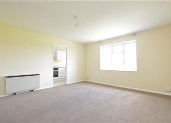 Thumbnail 1 bedroom flat to rent in Warren Road, Purley, Surrey