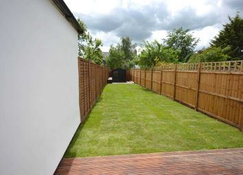 Thumbnail 2 bed end terrace house for sale in Primrose Hill, Chelmsford