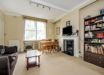 Thumbnail 2 bedroom flat to rent in Mall Chambers, Kensington Mall W8,