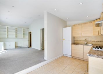 Thumbnail 2 bedroom bungalow to rent in Larches Avenue, London