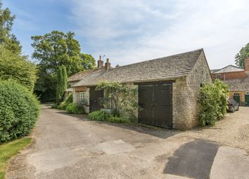 Thumbnail 3 bed property to rent in Woodleys, Woodstock