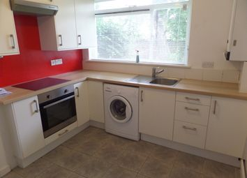 Thumbnail 1 bedroom flat to rent in Enderby Street, Greenwich, London