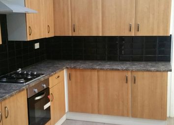 Thumbnail 4 bedroom terraced house to rent in Ashton Old Road, Manchester