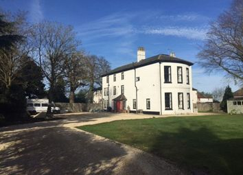 Thumbnail 6 bed country house for sale in Abbotswood, Evesham