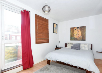 Thumbnail Room to rent in Wimbourne, Marylebone, Central London