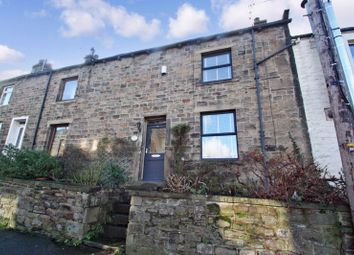 2 bed cottage for sale in Carrbottom Road, Apperley Bridge, Bradford BD10