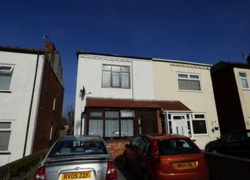 Thumbnail Property for sale in Kew Road, Southport, Lancashire, Uk