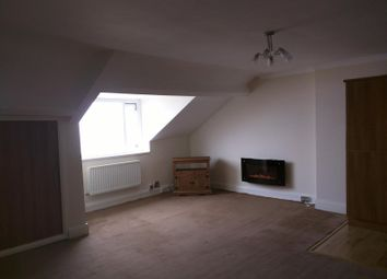 Thumbnail 1 bedroom flat to rent in South Cliff, Roker Terrace, Sunderland