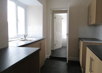 Thumbnail 3 bedroom terraced house to rent in Scotia Road, Burslem, Stoke-On-Trent