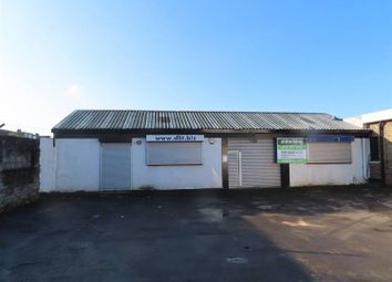Thumbnail Industrial for sale in Southmead Road, Westbury-On-Trym, Bristol