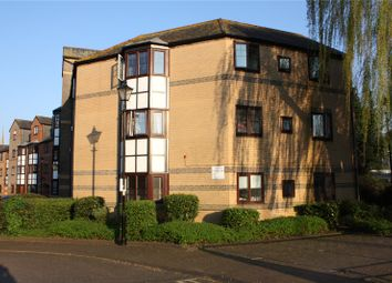 Thumbnail 3 bed flat for sale in New Bright Street, Reading, Berkshire