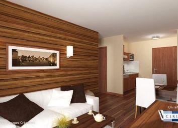 Thumbnail 2 bed apartment for sale in La Clusaz, Thônes, Annecy, Haute-Savoie, Rhône-Alpes, France