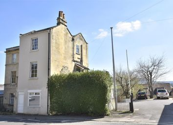 2 bed maisonette for sale in High Street, Batheaston, Bath BA1