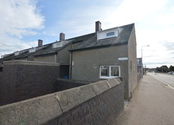 Thumbnail 2 bed terraced house to rent in Broad Street, Cowdenbeath