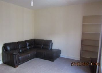 2 bed flat to rent in Peddie Street, Dundee DD1