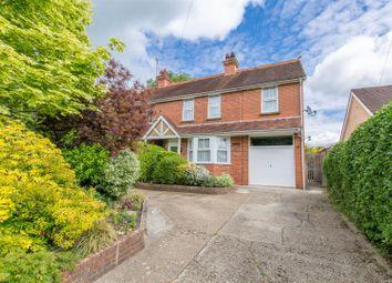 Property for Sale in Dern Lane, Chiddingly, Lewes BN8 - Buy