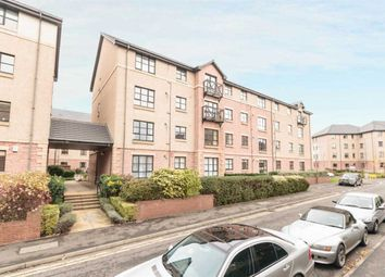Thumbnail 2 bed flat to rent in Russell Gardens, Haymarket