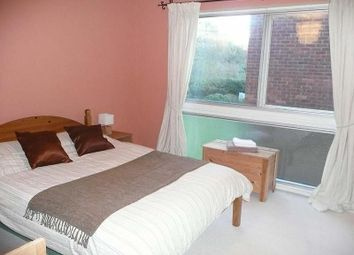 Thumbnail 1 bed flat to rent in Josephine Court, Southcote Road, Reading