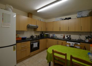 Thumbnail 2 bed maisonette to rent in Kenton Road, Harrow