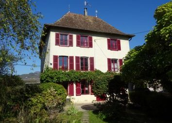Thumbnail 6 bed property for sale in Chambery, Savoie, France
