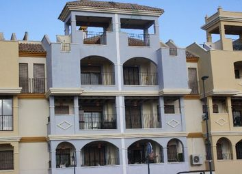 Thumbnail 2 bed apartment for sale in 43883 Roda, Tarragona, Spain