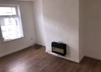 Thumbnail 2 bed end terrace house for sale in West Park Terrace, Bradford, West Yorkshire