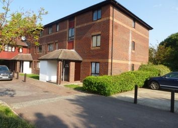 Thumbnail Studio to rent in Stonesfield, Didcot