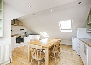 Thumbnail 3 bed flat for sale in Portnall Road, Maida Vale