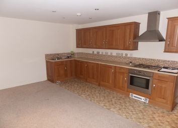 Thumbnail 2 bed flat to rent in Cambridge Square, Middlesbrough