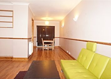 Thumbnail 3 bed terraced house to rent in Mills Grove, London